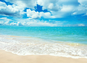 salento maldive