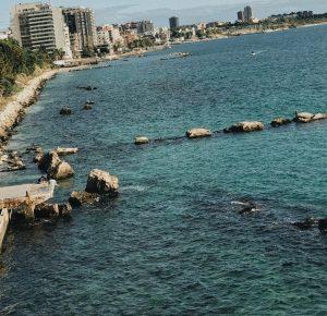 Taranto - Mar Grande